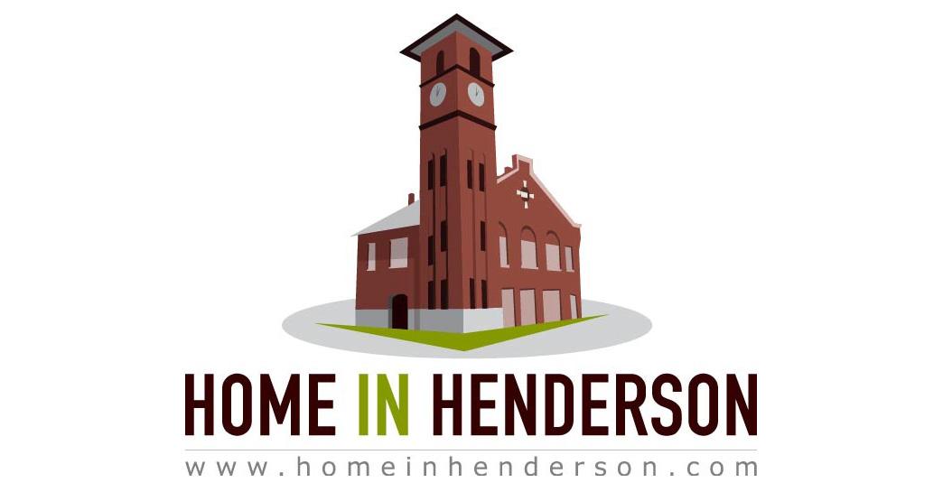 Crime – Home in Henderson