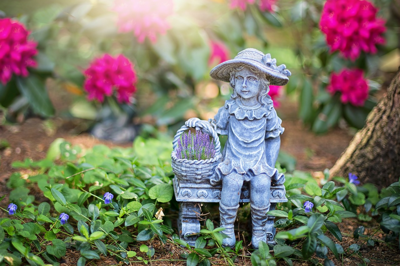 Irrigate Correctly To Keep Plants Healthy Home In Henderson